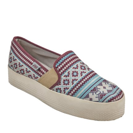 PV2377 - Loafers